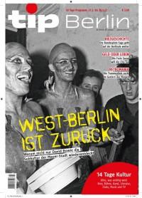 TIP-Berlin-2013-01-17